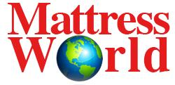 Mattress_World_Logo.JPG