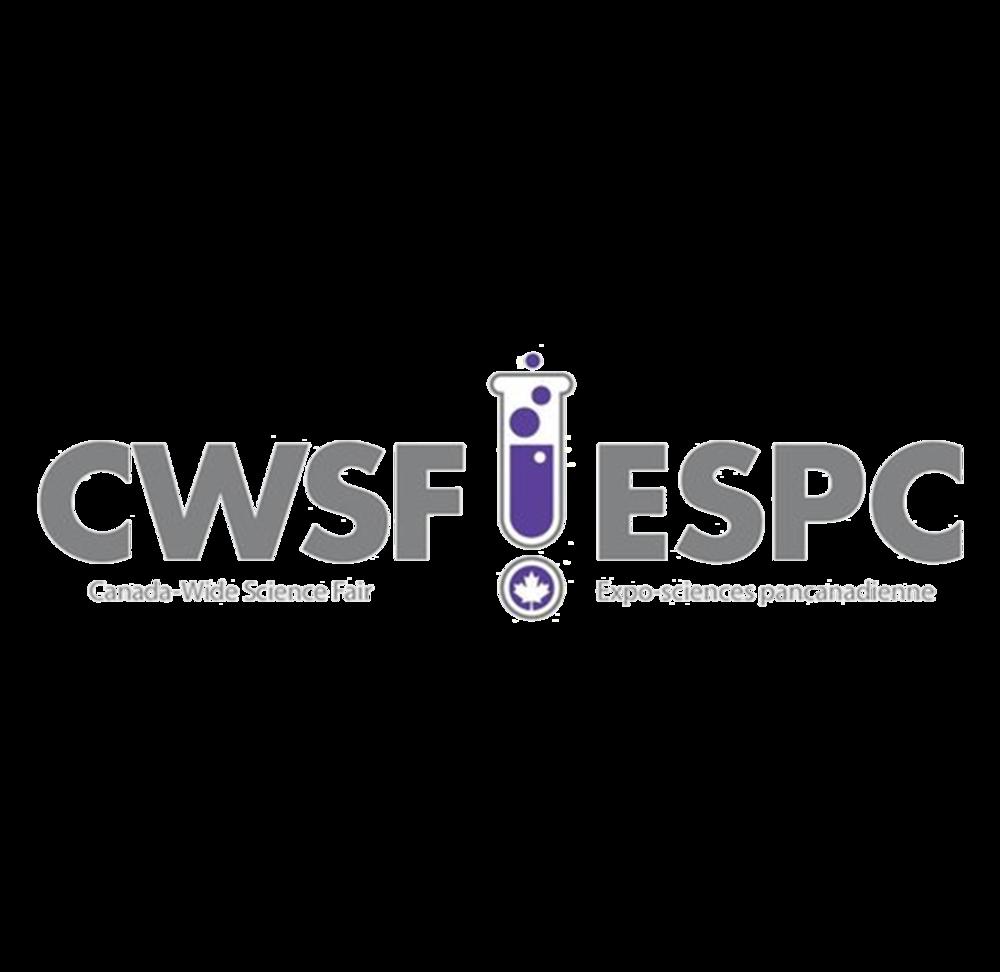 CWSF.png