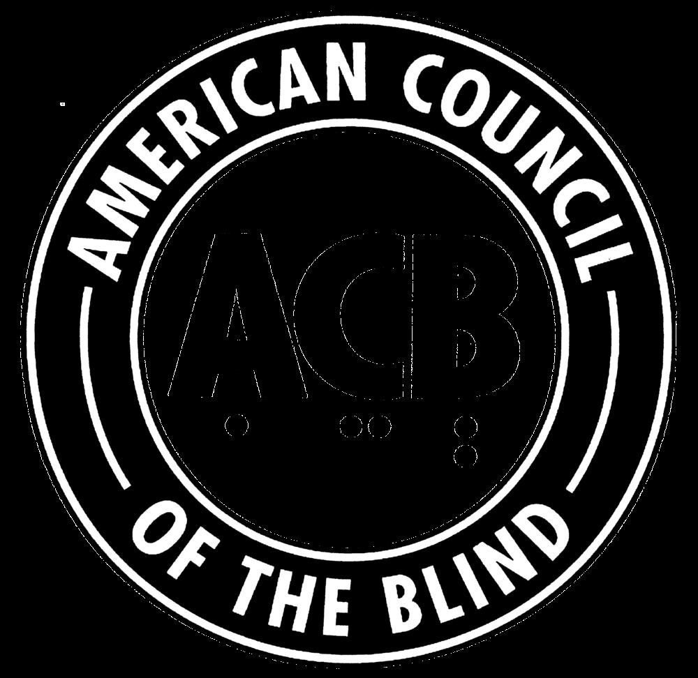 AmericanCouncilfortheBlind.png