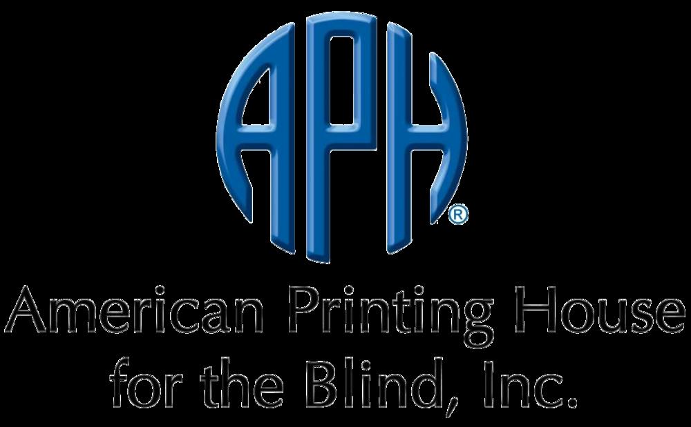 AmericanPrintingHousefortheBlind.png