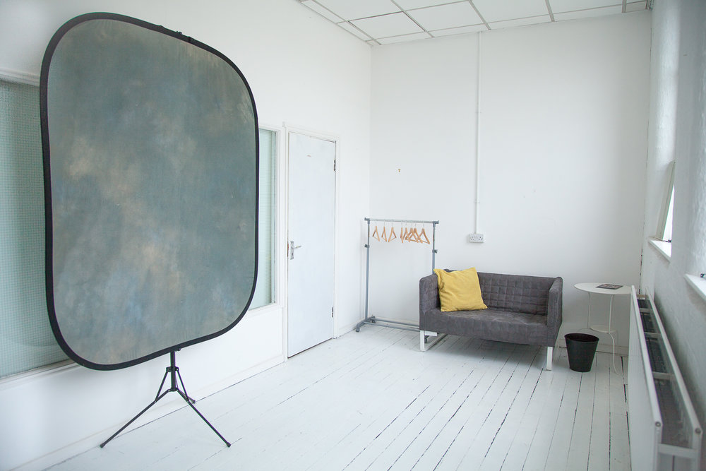 studio3-3730.jpg