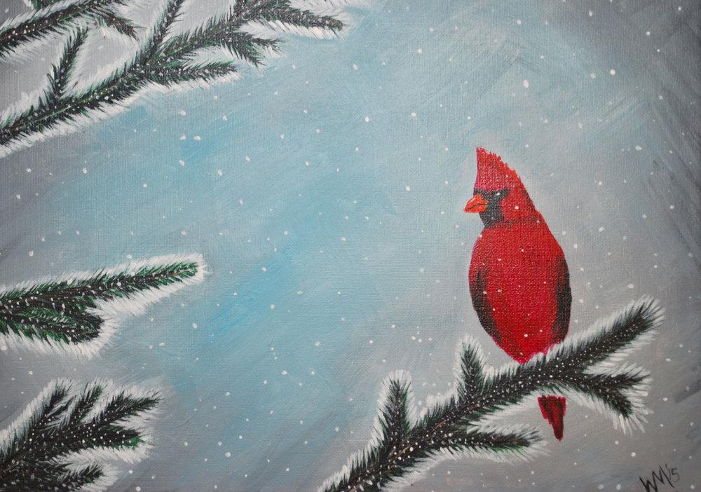 Frosty-Bird.jpg