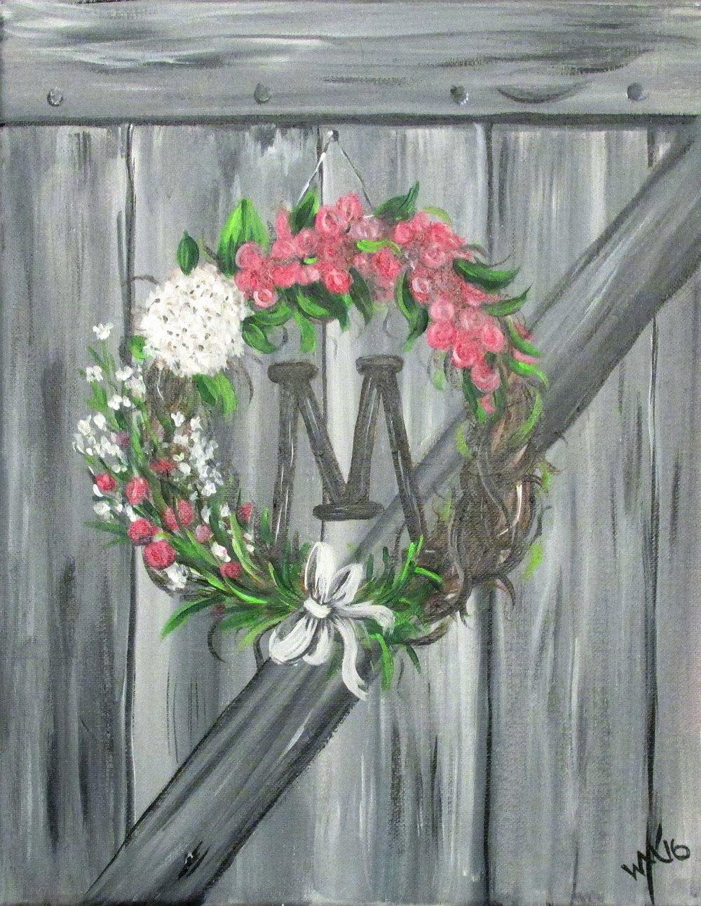 initial-wreath.jpg