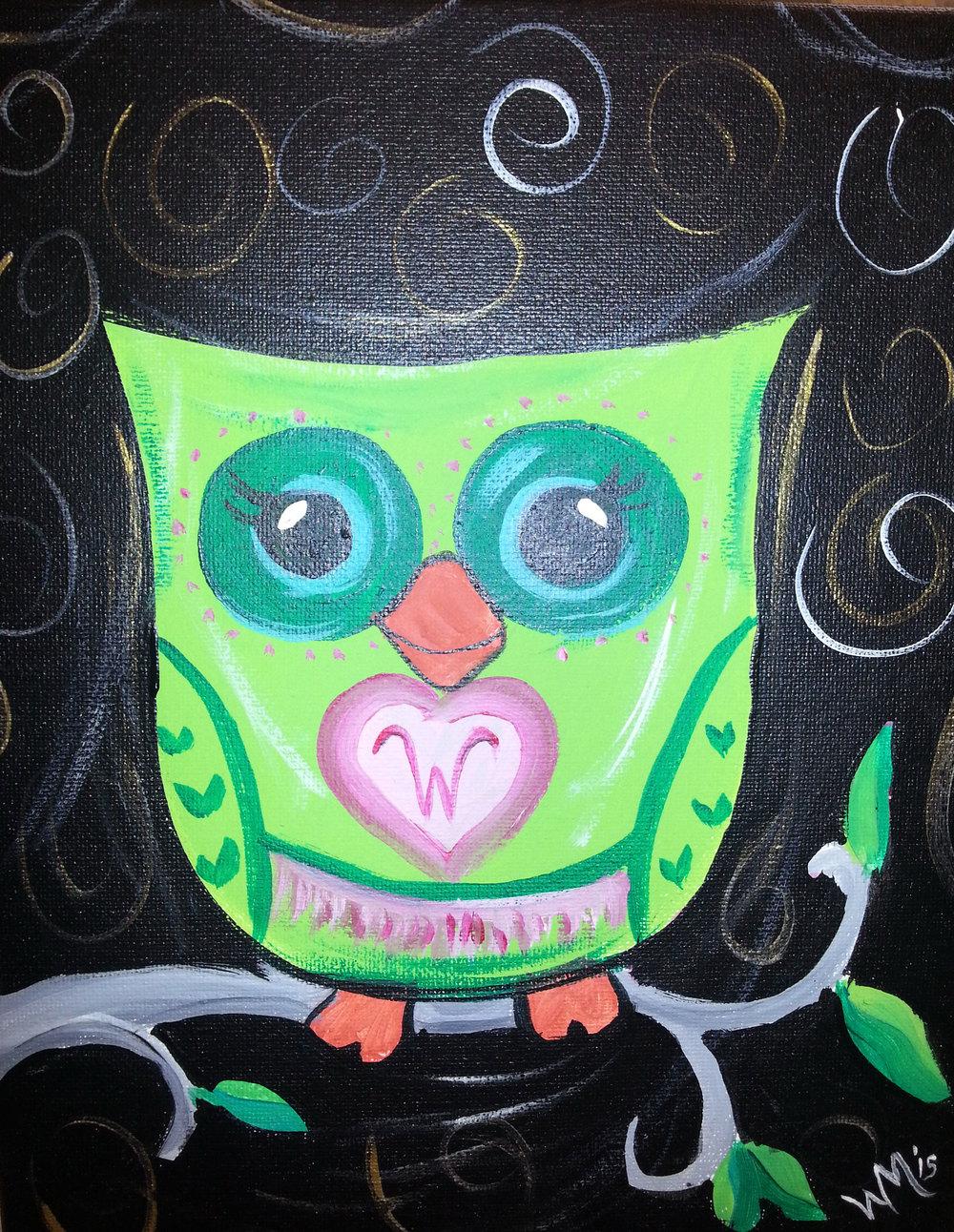 owl-green.jpg
