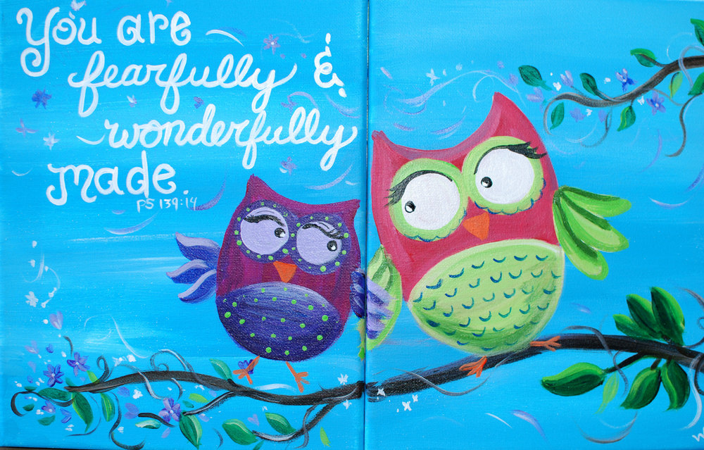 owl-pair.jpg
