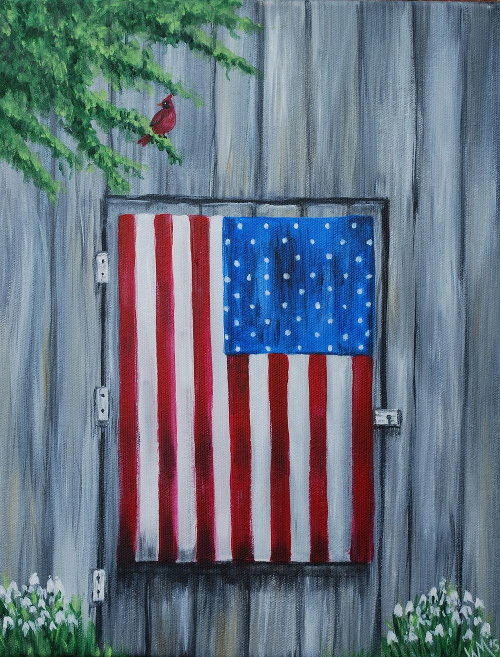 patriotic-barn.jpg