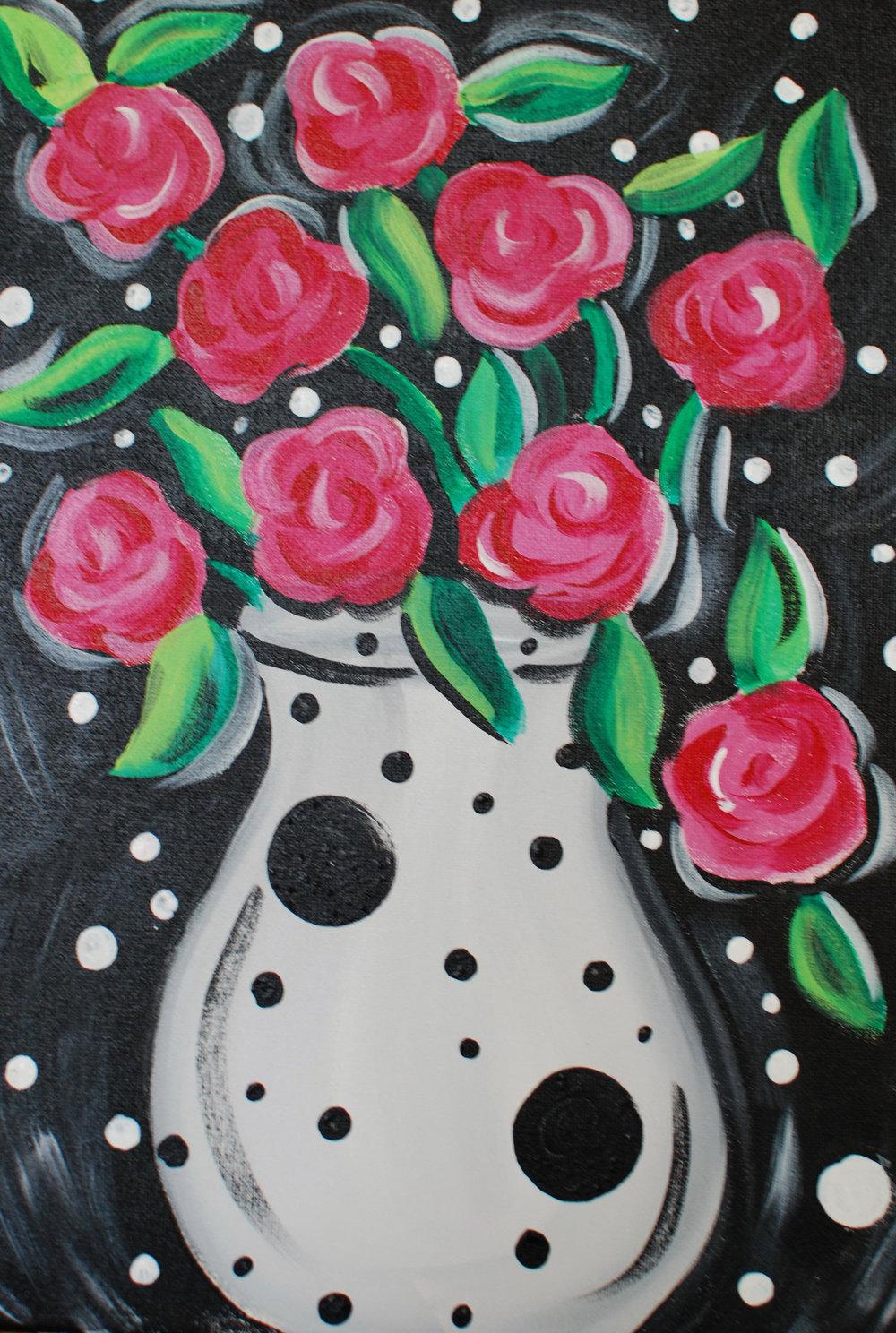 rose-vases.jpg