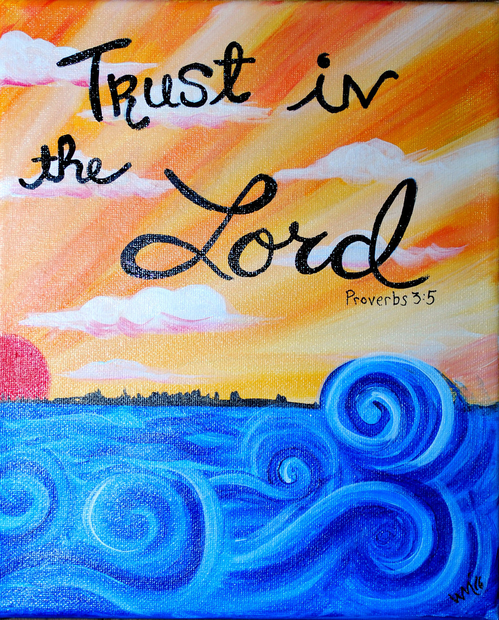 trust-in-lord-sunset-sea.jpg