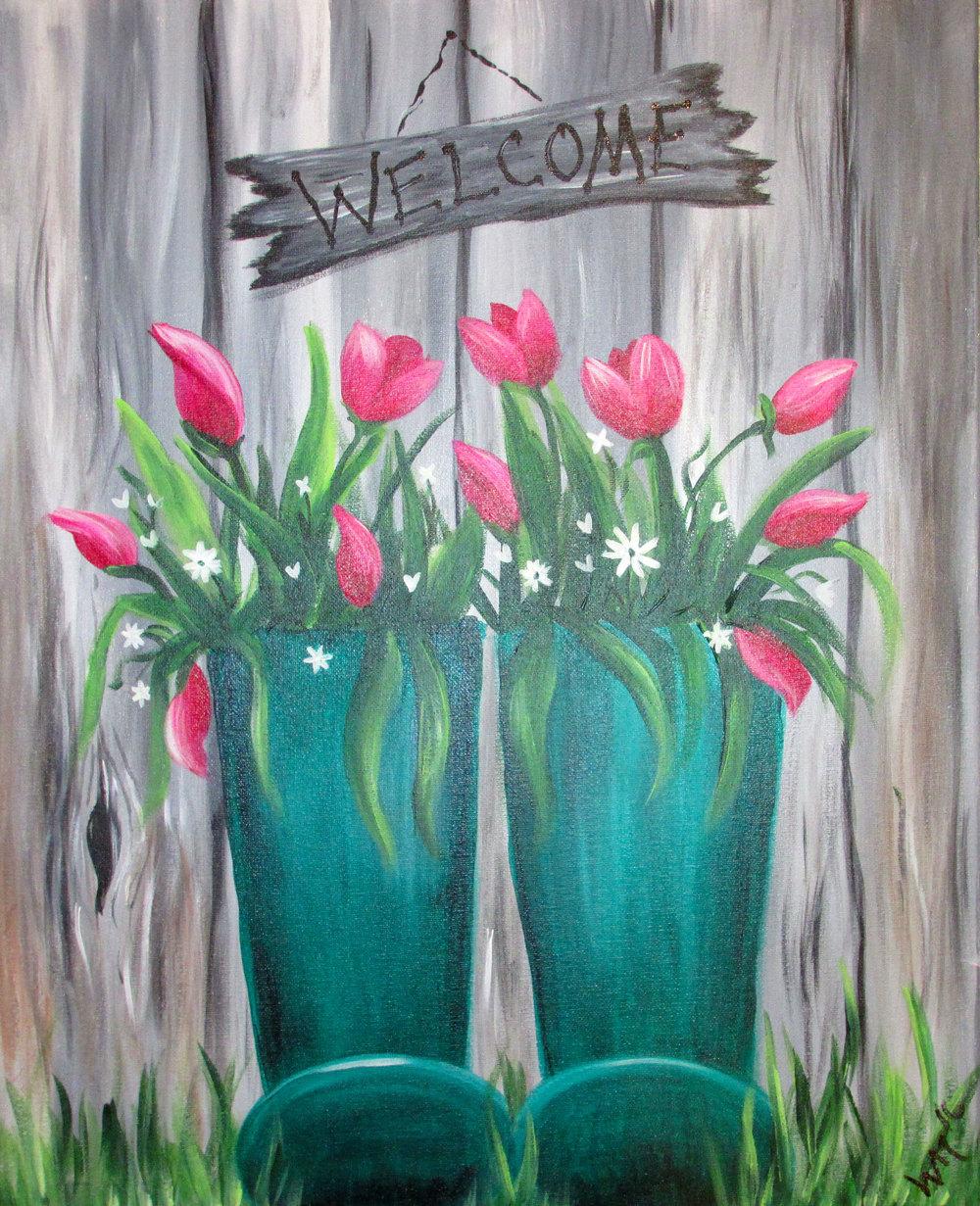 tulips-boots.jpg