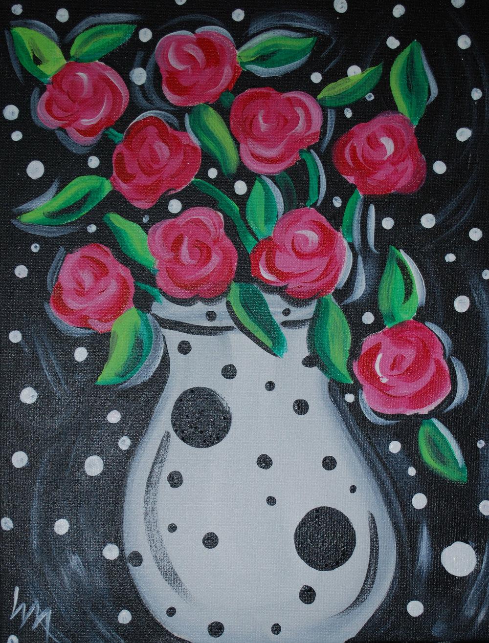 vase-of-roses.jpg