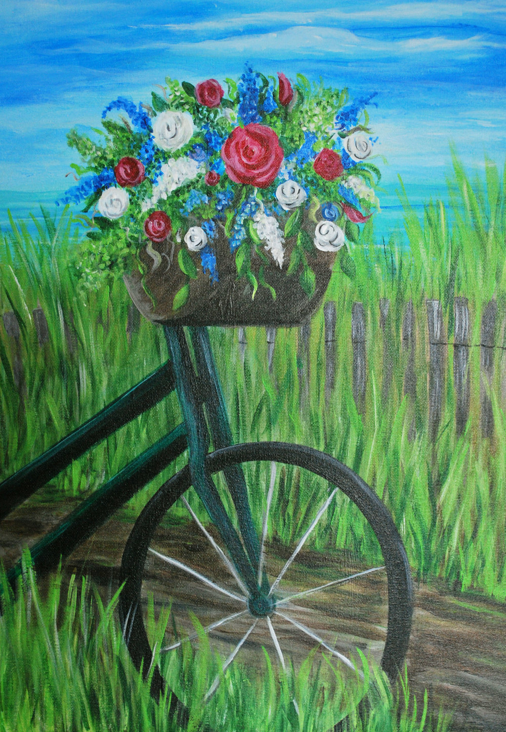 bicycle-with-basket.jpg