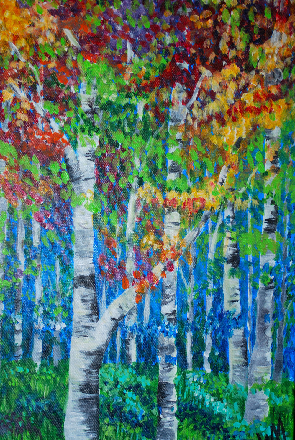 colorful-poplars.jpg