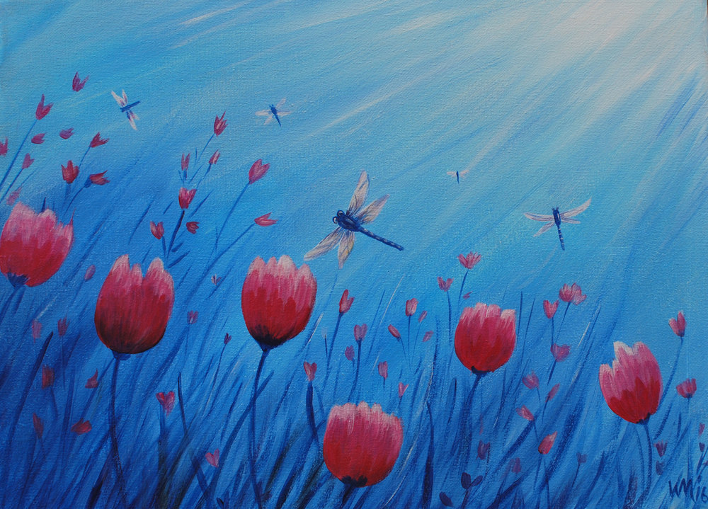 dragon-fly-tulips.jpg