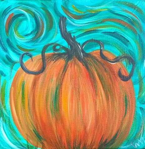 swirly pumpkin.jpg