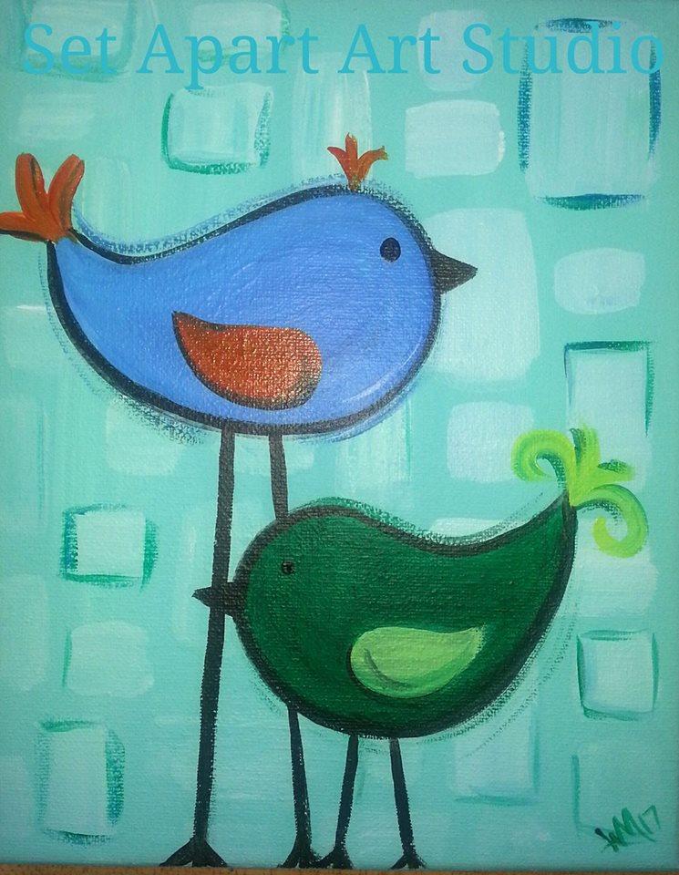 big bird little bird.jpg