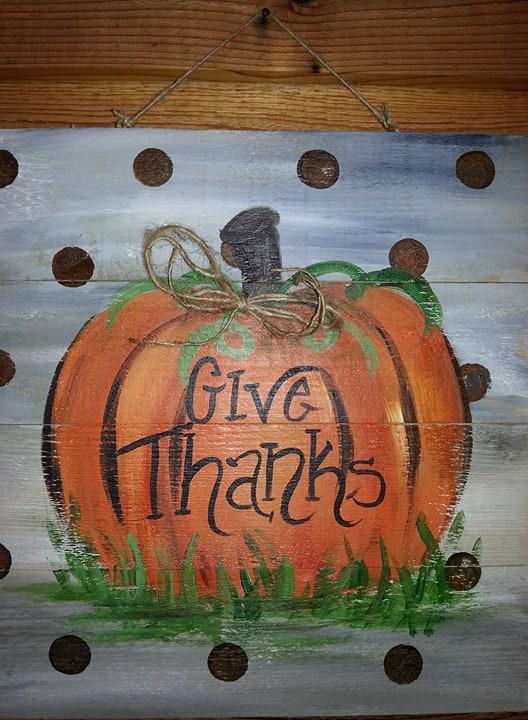 board pumpkin.jpg