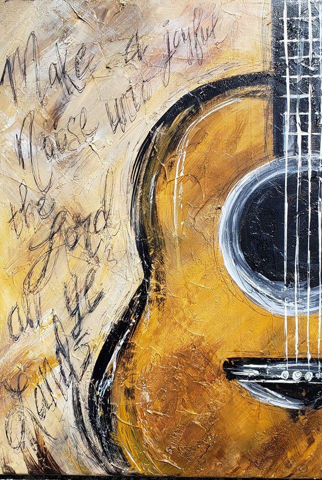 guitar texture.jpg