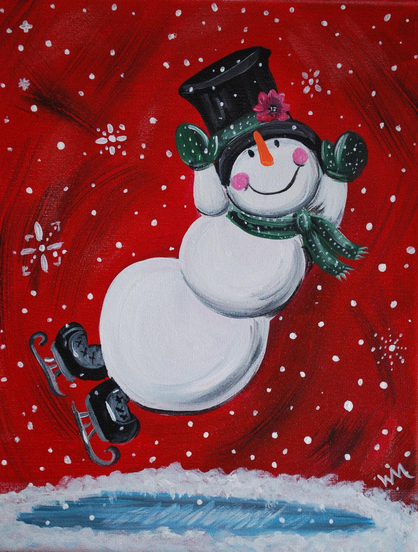 jumping snowmen.jpg