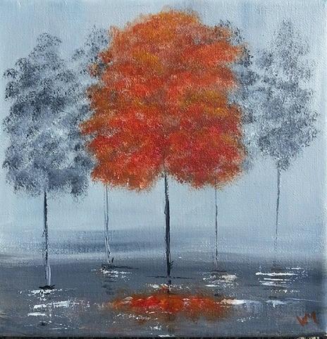 maple tree.jpg