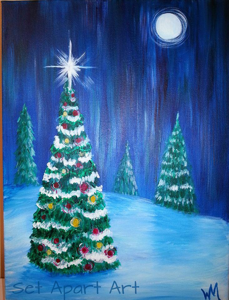 Oh Christmas Tree.jpg