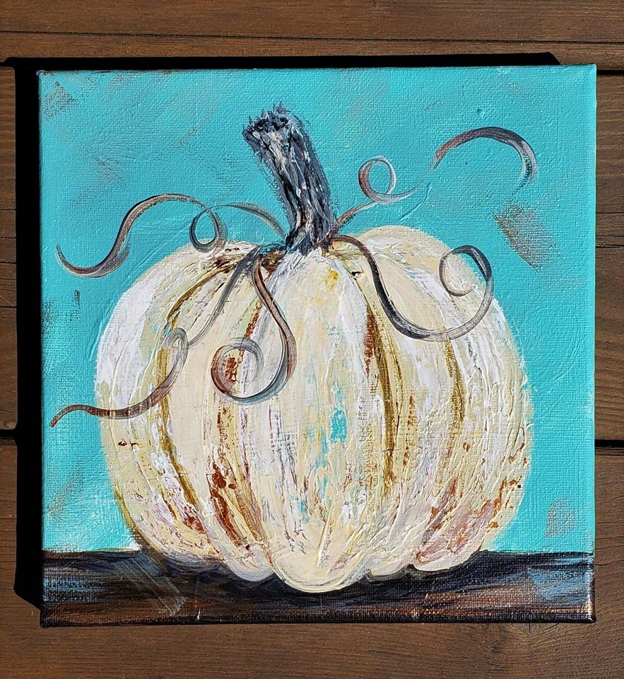 pallette pumpkin.jpg