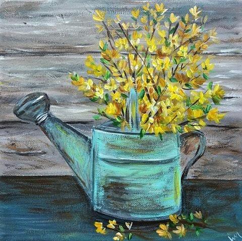 watercan flowers.jpg
