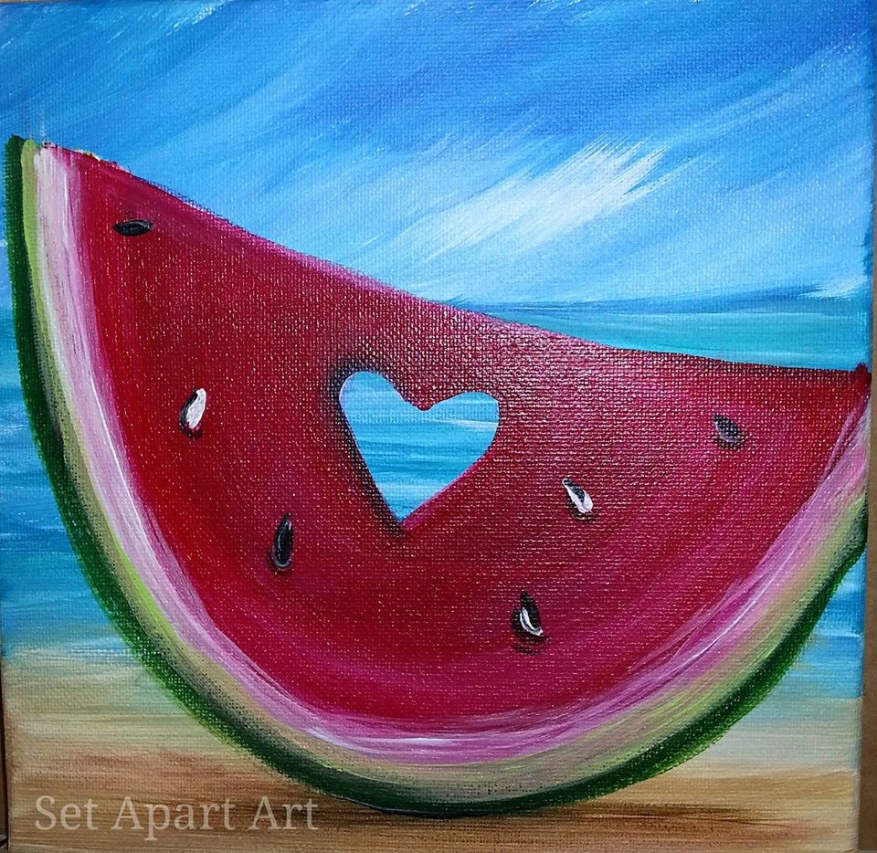 watermelon heart.jpg