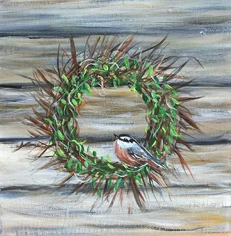 wreath and nuthatch.jpg