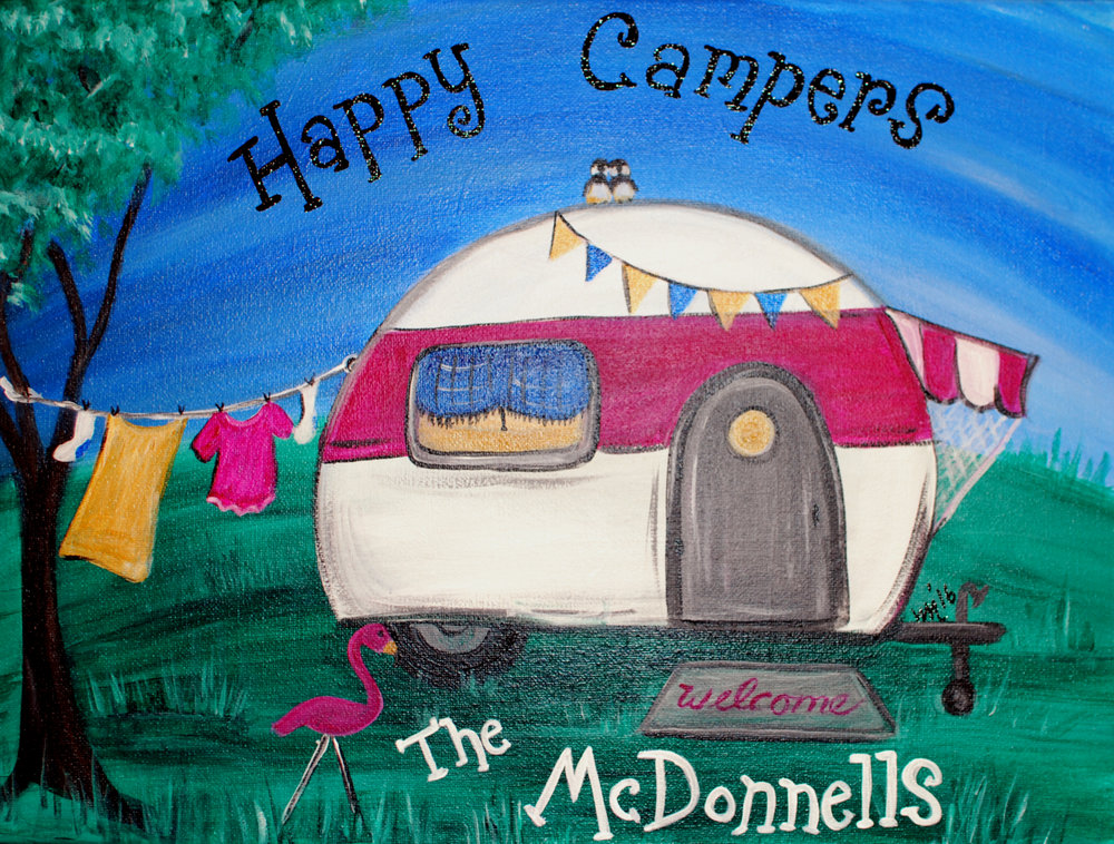 happy campers.jpg