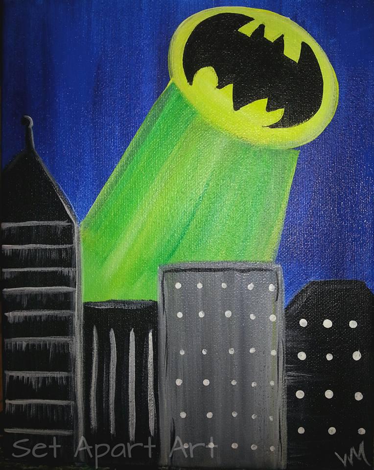 batman city.jpg