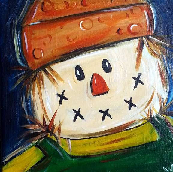 cheezy scarecrow.jpg