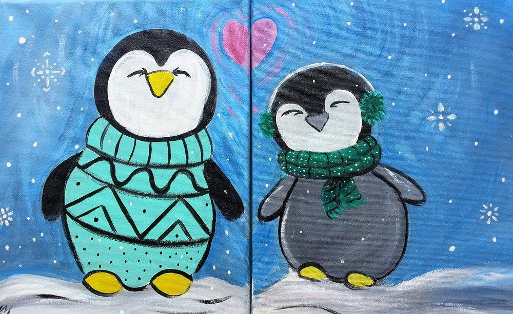 penguin love (2).jpg