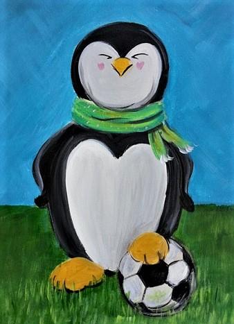 penguin sport.jpg