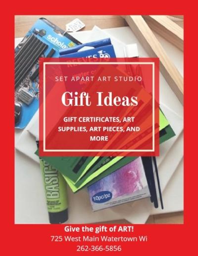 gift certificates art supplies flyer.jpg