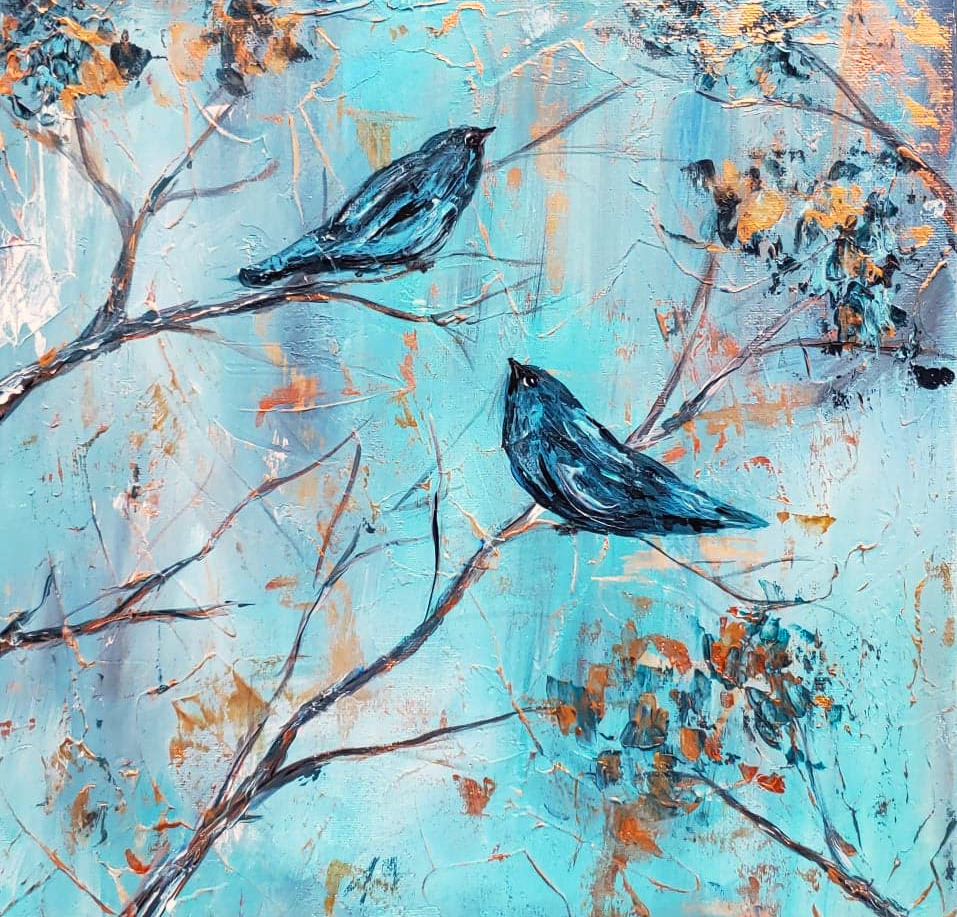 texture birds with shimmer.jpg