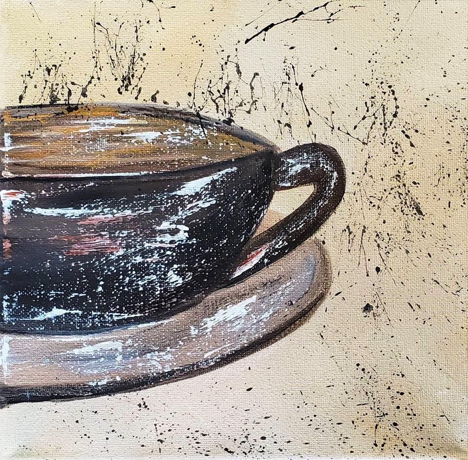 coffee splash.jpg