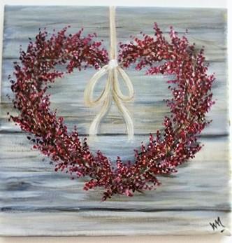 Valentine heart wreath (2).jpg
