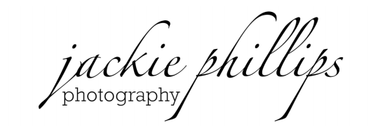 Jackie Phillips Photography