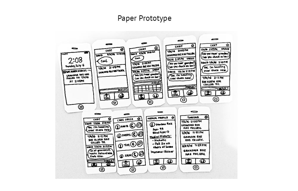 paperprototypeWhite.png