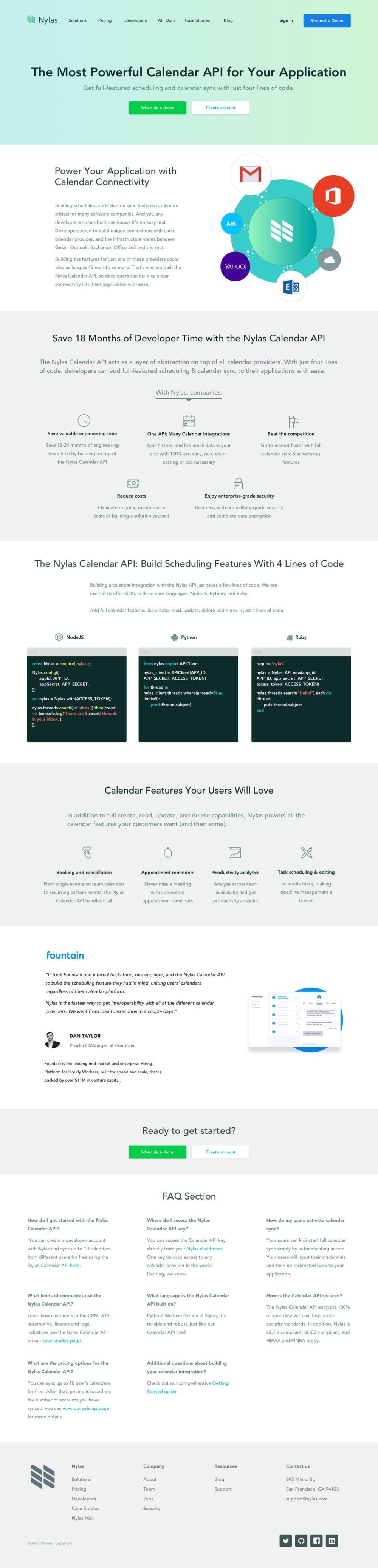 Nylas Calendar API.png