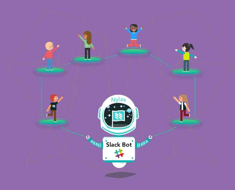 SlackBotCommunity.png