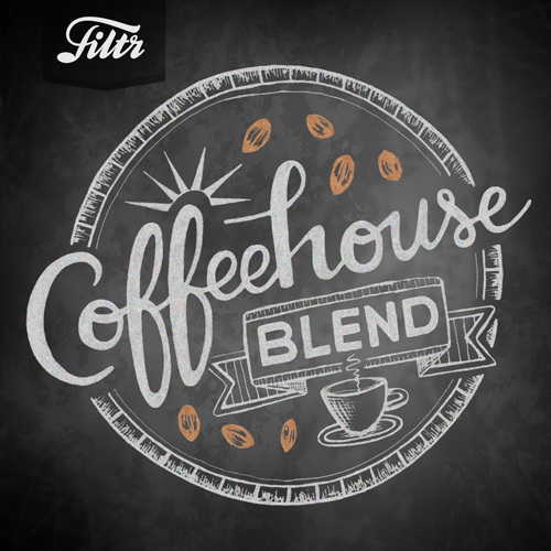 Coffeehouse_Filtr_Final_Icon_500.jpg