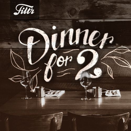 DinnerFor2_Final_Icon_500-1.jpg