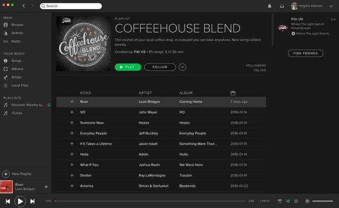 CoffeehouseBlend_Spotify_670.jpg