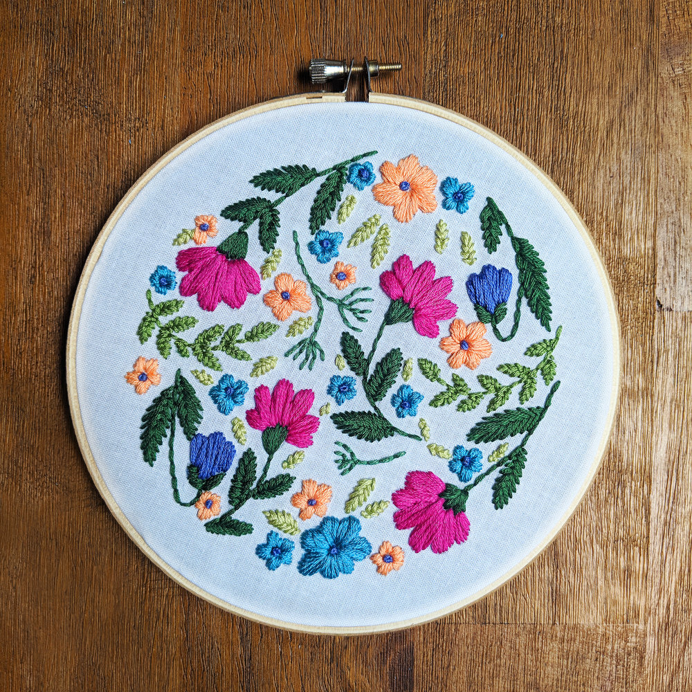 New_Flower_Embroidery.jpg