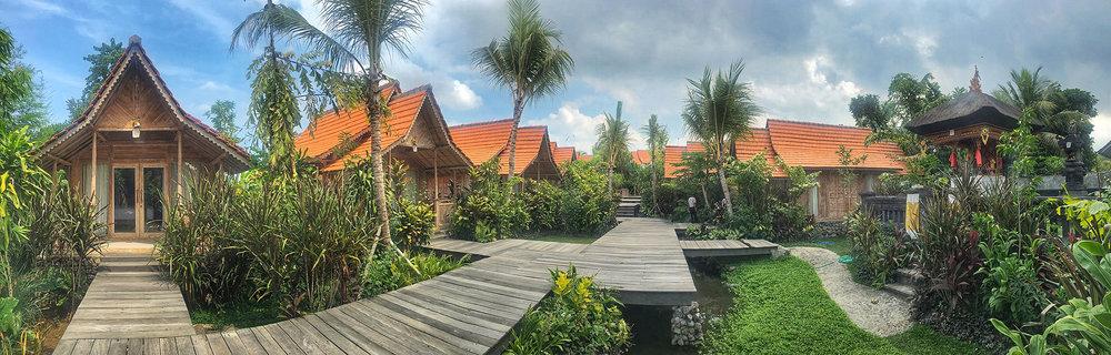 Bali_Pano2.jpg