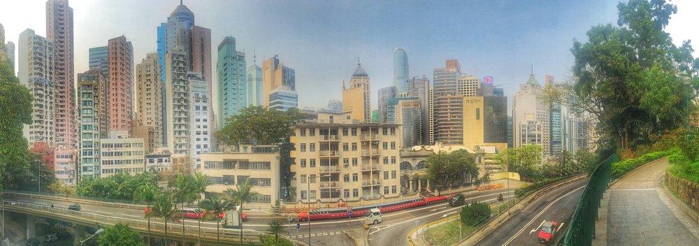 Central_HK_Pano.jpg
