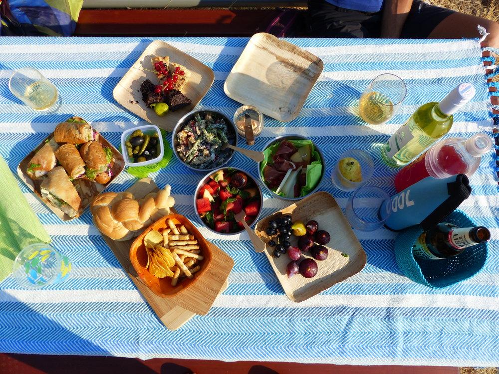 piknikkonavle.jpg