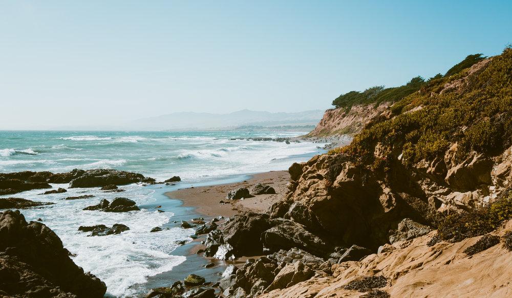coast-1-5.jpg