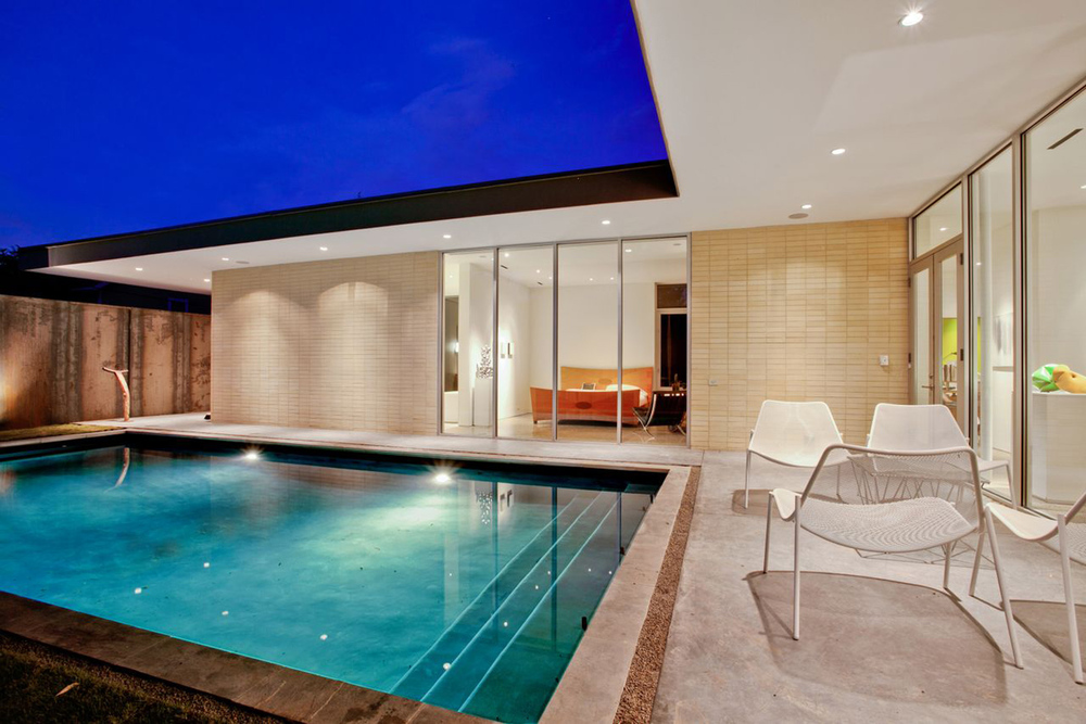 6-POOL-AND-BEDROOM.jpg